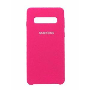 Capa Original Samsung Galaxy S10 E