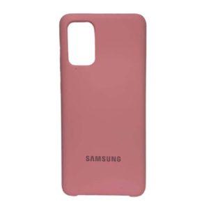 Capa Original Samsung Galaxy S20