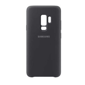 Capa Original Samsung Galaxy S9 Plus
