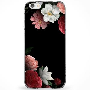 Capinha Coleção Floral 297