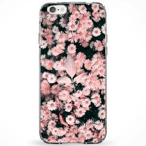 Capinha Coleção Floral 298