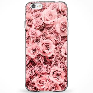 Capinha Coleção Floral 303